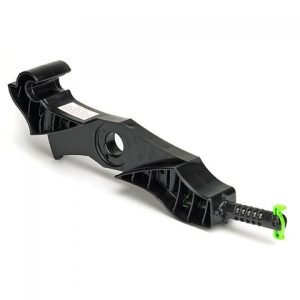 C-tug replacement cross beam kayaking accessory